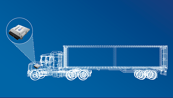 Blog #27 Fleet integration - new logo_Blog
