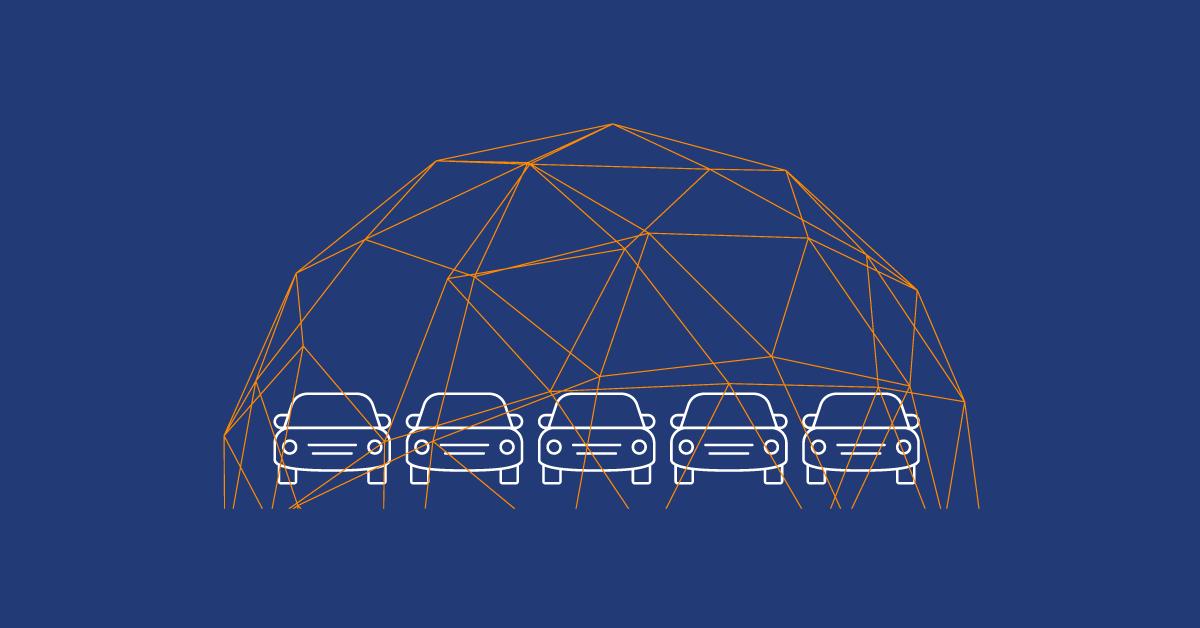 fleet management for fleet vehicle hacking security