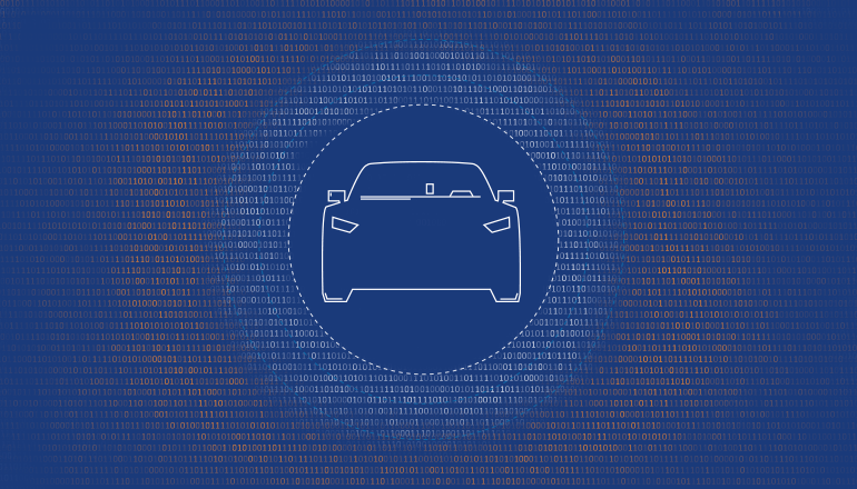 Blog - PAN Webinar - WHAT ARE CONNECTED VEHICLES _ THEIR VULNERABILITIES - Blog