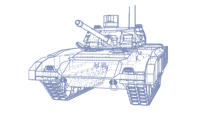 43 Retrofitting and Maintenance for Defense - blog@2x-1