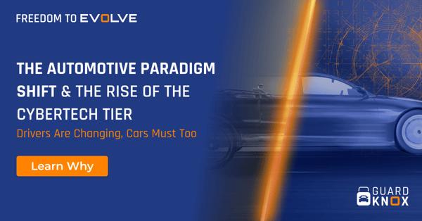 THE AUTOMOTIVE PARADIGM SHIFT-LI-Concept-1-1