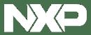 nxp_logo_solid_white