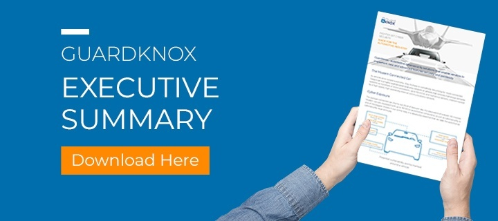 Download GuardKnox's executive summary
